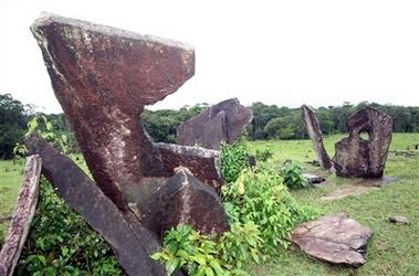 amazon-stonehenge.jpg