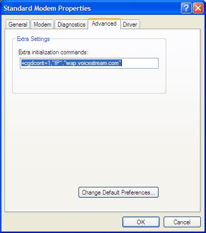 ModemConfig1.jpg