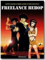 freelancer_bebop_small.jpg