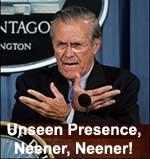 rumsfeld-obfuscate.jpg