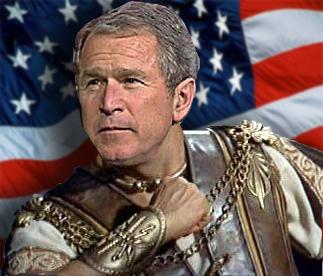 emperor_bush.jpg