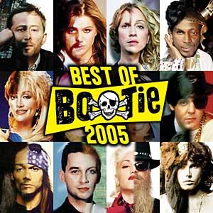 BestOfBootie2005.jpg