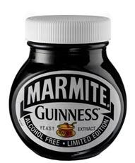 marmiteguinness.jpg