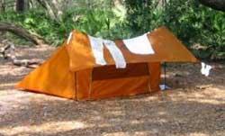 campsetup.jpg