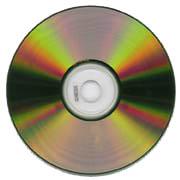 CD_blank.jpg