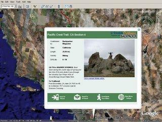 earth_hike2.JPG
