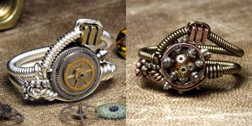 steampunk_rings