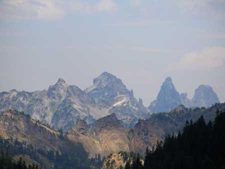 Alpine_Lake_Wilderness_200909