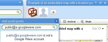 googlewave_public