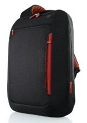 Belkin Laptop Sling Bag