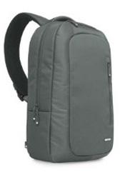Incase Nylon Sling Pack