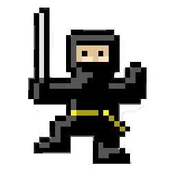 Search Like a Keyboard Ninja… Chrome Search Shortcuts | Cafe