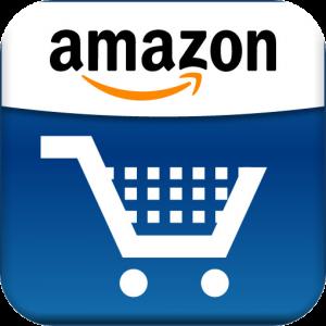 Amazon Hot Release Feeds