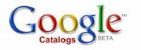 googlecatalog.jpg