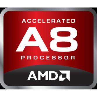 AMD-A8-6600K-front-1000x1000