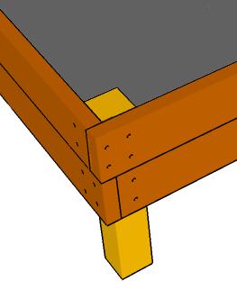 corner-raised-beds